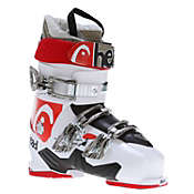 Head The Show Ski Boots - Men's