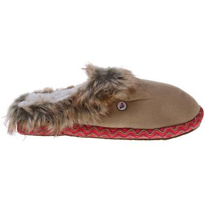 Roxy Amaretti Slippers - Women's