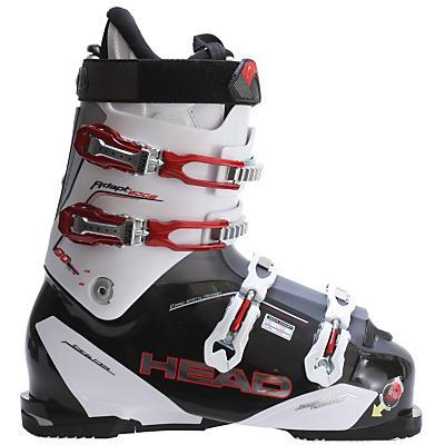 Head Adaptedge 90 Ski Boots - Men's