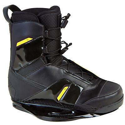 Ronix Code 55 Wakeboard Boots - Men's
