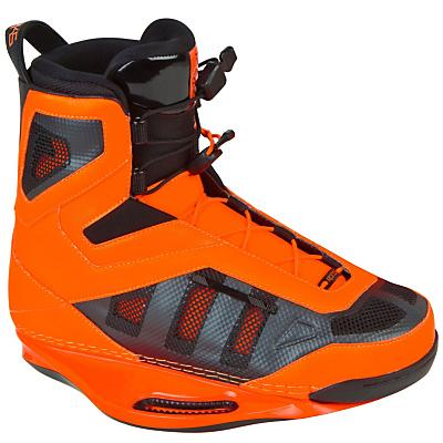 Ronix Parks Wakeboard Boots - Men's