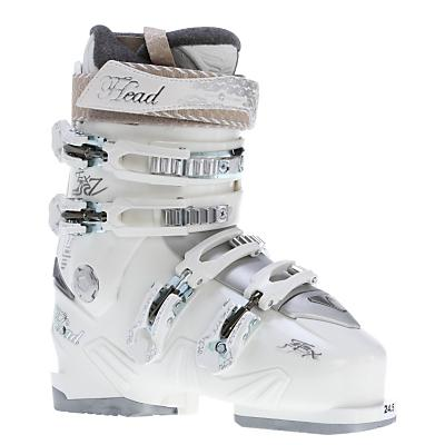Head FX7 Mya Ski Boots - Women's