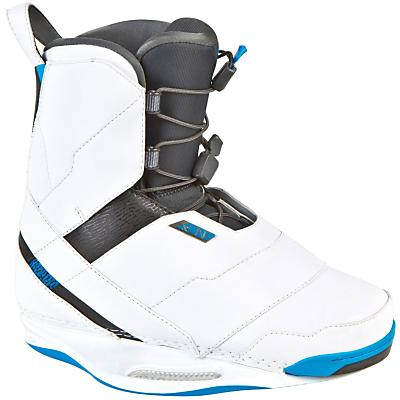 Ronix One Wakeboard Boots - Men's