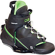 CWB Vapor Wakeboard Bindings - Men's