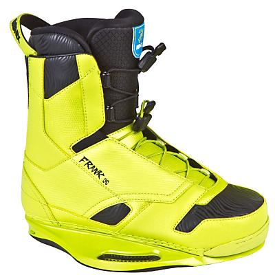Ronix Frank Wakeboard Boots - Men's