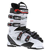 Head Next Edge 70 Ski Boots - Men's