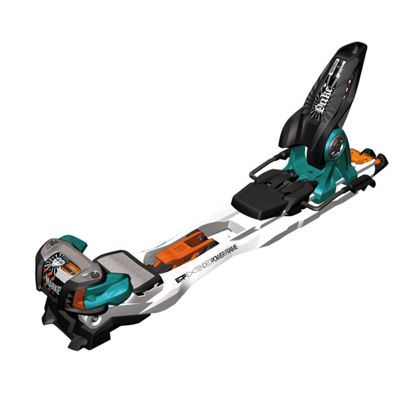 Marker Duke Epf Large 305-370mm Ski Bindings