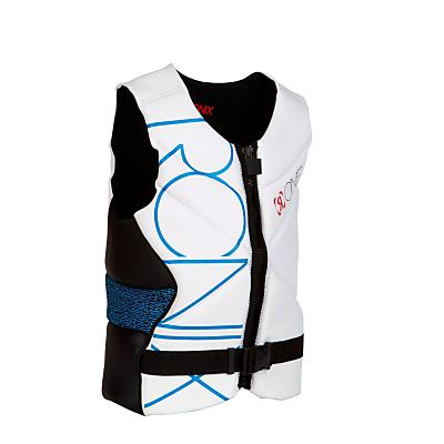 Ronix One Wakeboard Vest - Men's