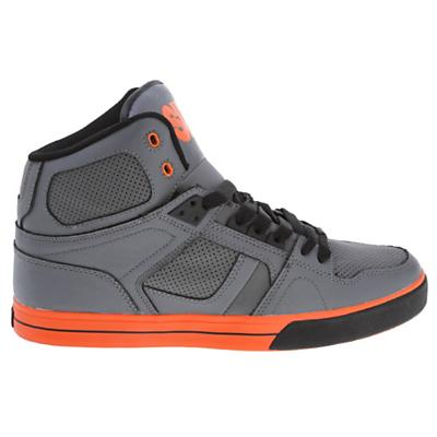 Osiris NYC83 Vlc Skate Shoes - Men's