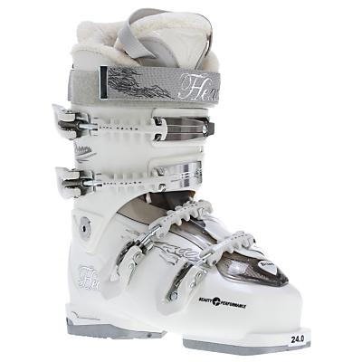 Head Dream 80 Mya Ski Boots - Women's