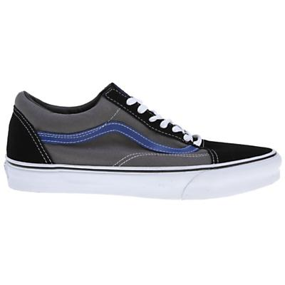 Vans Old Skool Shoes - Men's
