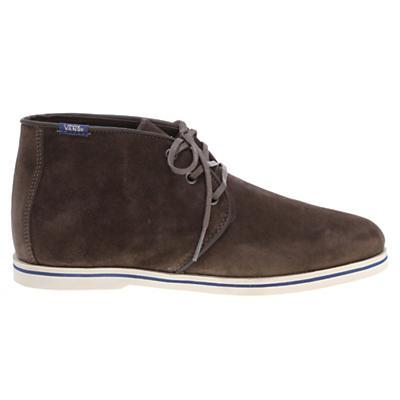 Vans Vans Delta Shoes - Men's