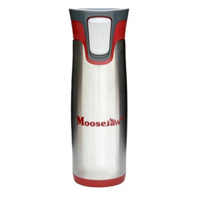 Moosejaw Avex Stainless Thermal 16 oz.
