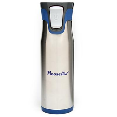 Moosejaw Avex Stainless Thermal 20 oz.