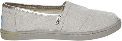 TOMS Youth Classics Shoe