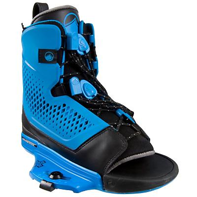 Liquid Force Ultra OT Wakeboard Bindings - Men's