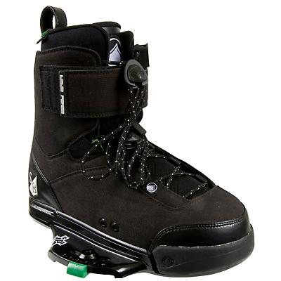 Liquid Force Shane Wakeboard Bindings - Men's
