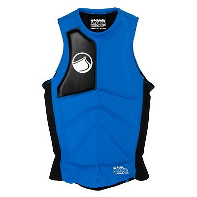 Liquid Force Cardigan Comp Wakeboard Vest - Men's