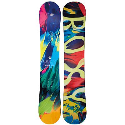 Roxy Banana Smoothie EC2 Snowboard 153 - Women's