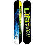 sale item: Lib Tech Hot Knife Snowboard 156 Men's