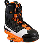 Liquid Force Ultra CT Wakeboard Bindings - Men's