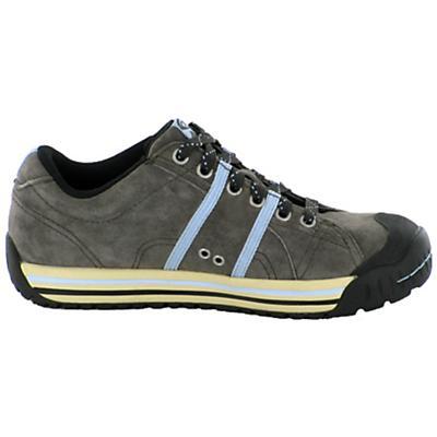 Oboz Women's Jasper Shoe