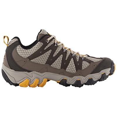 Oboz Women's Luna Shoe