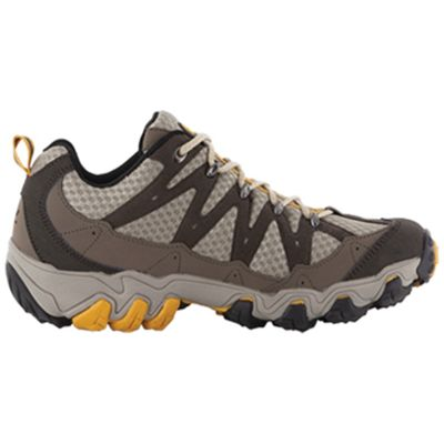 Oboz Women's Luna Shoe