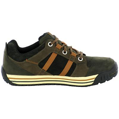 Oboz Men's Missoula Shoe