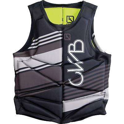 CWB Team Pullover Wakeboard Vest - Men's