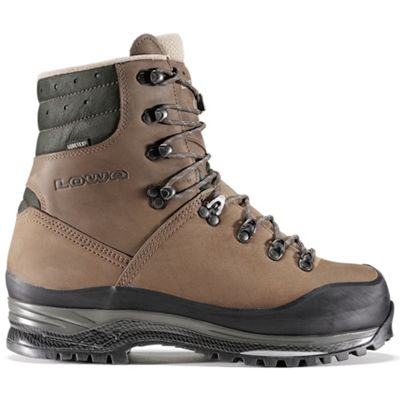 Lowa Men's Bighorn GTX G3 Boot