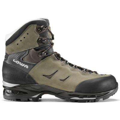 Lowa Men's Camino LL FreeFlex Boot