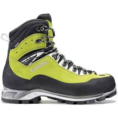 Lowa Men's Cevedale Pro GTX Boot