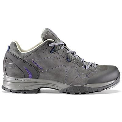 Lowa Women's Focus LL LO Boot