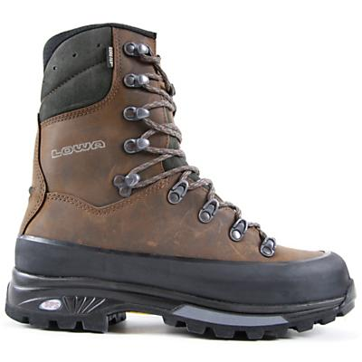 Lowa Men's Hunter GTX Extreme Boot