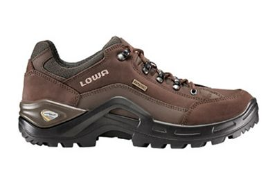 Lowa Men's Renegade II GTX Lo Boot