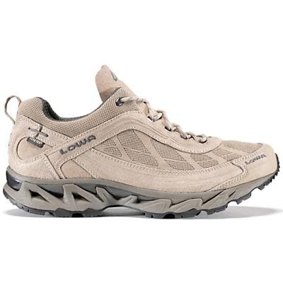 Lowa Men's S - Cloud GTX Shoe