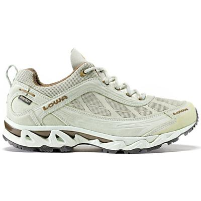 Lowa Women's S - Cloud GTX Shoe