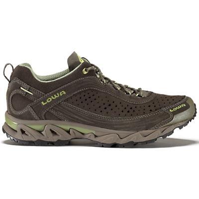 Lowa Men's S - Cloud Shoe