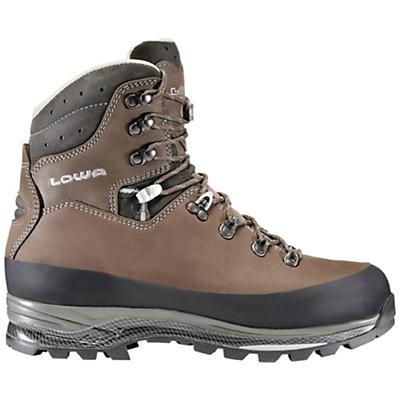 Lowa Men's Tibet LL Boot