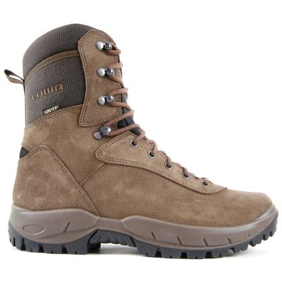 Lowa Men's Uplander GTX Boot