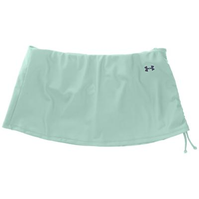 Under Armour Women's Cocoa Butter Skirtini Bottom