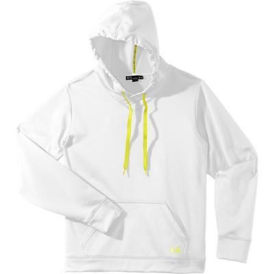 Under Armour Women's I Will Hoody