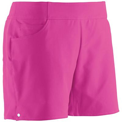 Under Armour Women's Wavamae Boardshort
