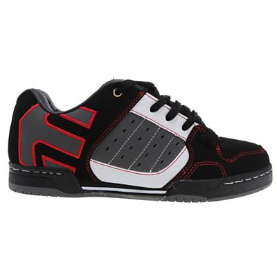 Etnies Piston LX Skate Shoes - Men's