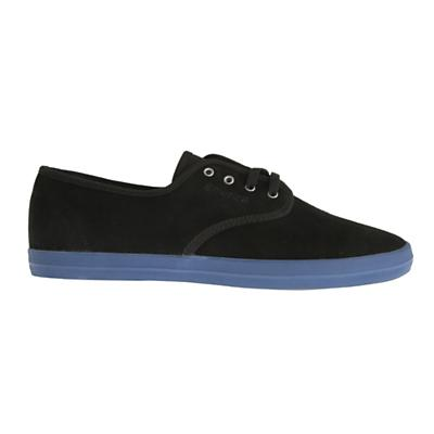 Emerica The Wino Shoes - Men's