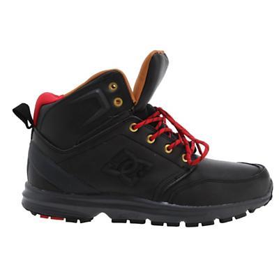 DC Ranger SE Boots - Men's