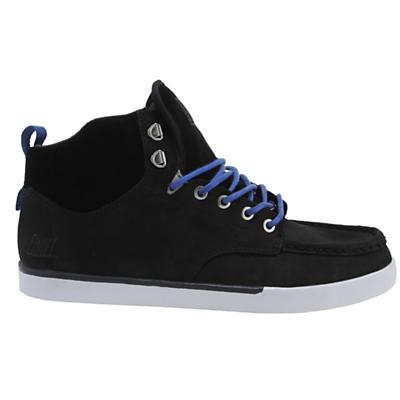 Etnies Waysayer LX Skate Shoes - Men's