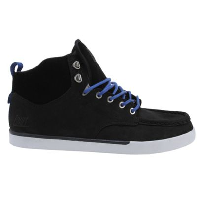 Etnies Waysayer LX Skate Shoes - Men's