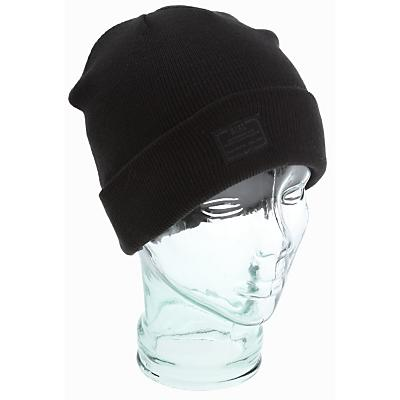 Nike Fisherman Beanie - Men's